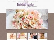 Bridal Aisle, Coon Rapids MN