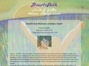 Hearts Path Coaching, Oracle AZ