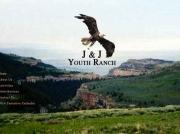 J & J Youth Ranch, Billings MT