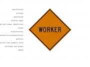 worker inc, Tucson AZ