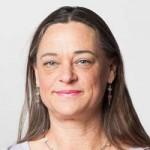 Heather Chalon, MPH