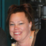 Stacy Raneri